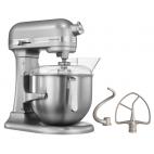 Robot KitchenAid Heavy Duty 5KSM7591X argent