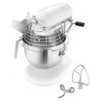 Robot KitchenAid Professional 1.3 HP 5KSM7990XEWH