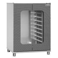 Chambre de pousse 823HO avec réservoir d'eau pour humidification 8 x 2/3GN