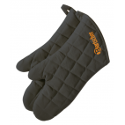 1 paire de gants de protection, Longueur 44 cm