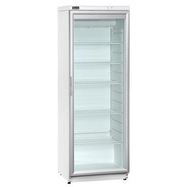 Rfrigrateur froid ventil fabulous froid ventile charmant - Congelateur armoire liebherr froid ventile ...