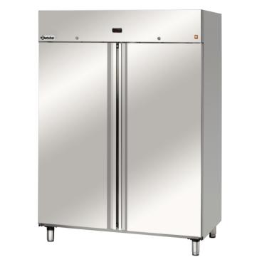 promotion congelateur armoire amazon r duction. Black Bedroom Furniture Sets. Home Design Ideas