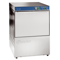 Lave-Vaisselle Professionnel - Eurochef-Shopping